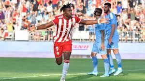 Girona vs Almeria Prediction, Team News and Odds