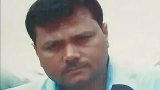 14-life-prisionment-in-journalist-murder-bihar