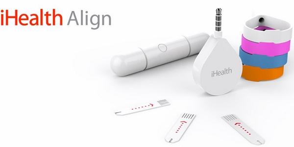 Produk Xiaomi Unik dan Ternyata KEREN !