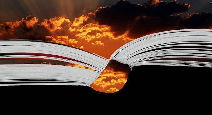 Implikasi Mempelajari Filsafat Ilmu  (Integrasi dan Interkoneksi)