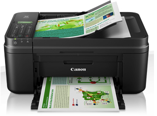 Canon MX494 Driver Free Download - Windows, Mac free