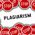 Types of plagiarism | What are the consequences of plagiarism