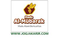 Lowongan Kerja Jogja Bulan Mei 2021 di CV Honeysia Alamindo Barokah