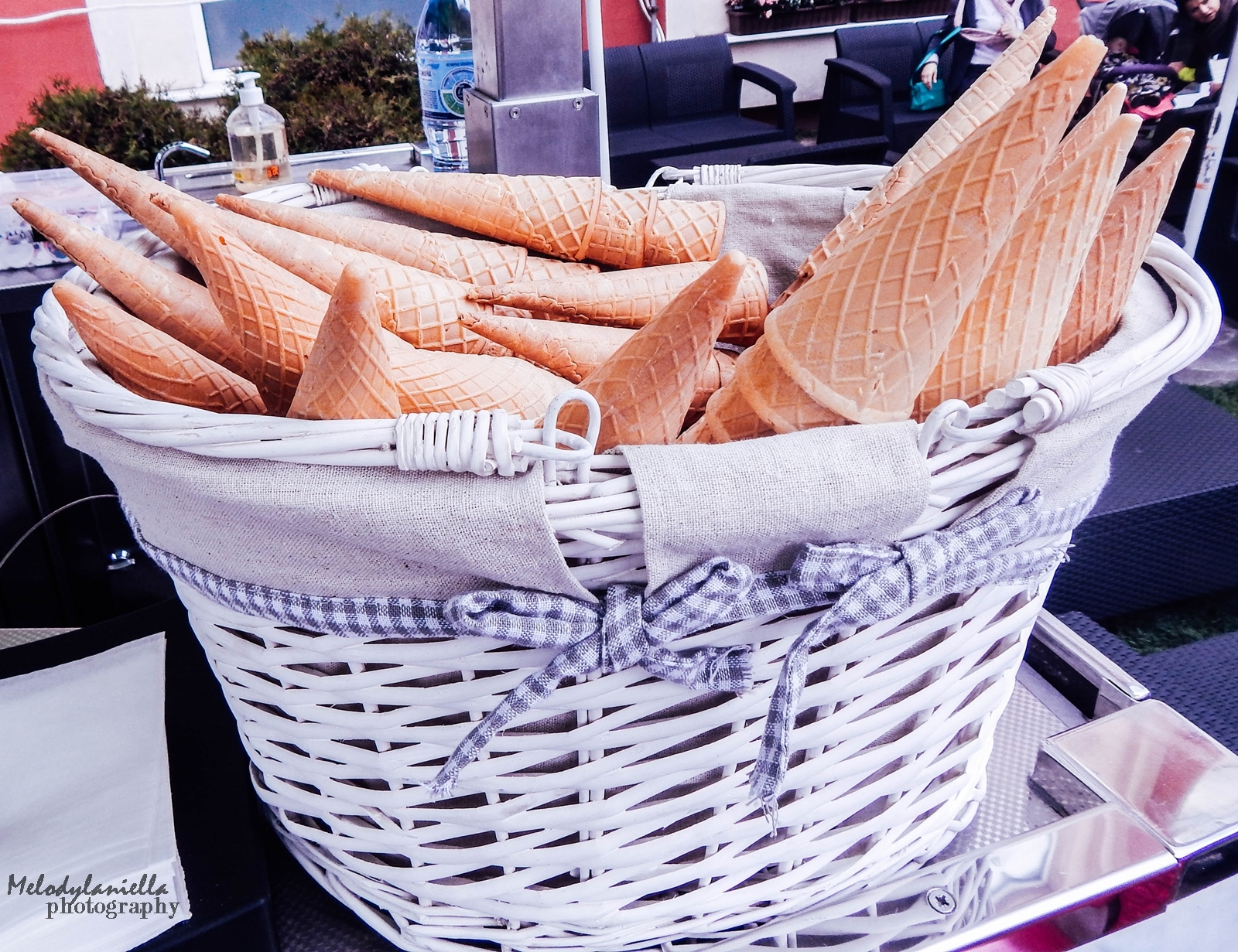 10 street food festival łódź piotrkowska 217 foodtruck jedzenie piwo wino burgery frytki cydr lody najlepsze w łodzi miasto jedzenia kosz rożki