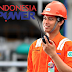 Rekrutmen Pegawai PT Indonesia Power (PT PLN Group) 2015