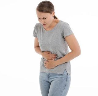 tanda-tanda hamil setelah 1 minggu