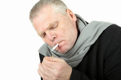 Rauchen aufhören: 9 effektive Tipps & Tricks zum Rauchstopp