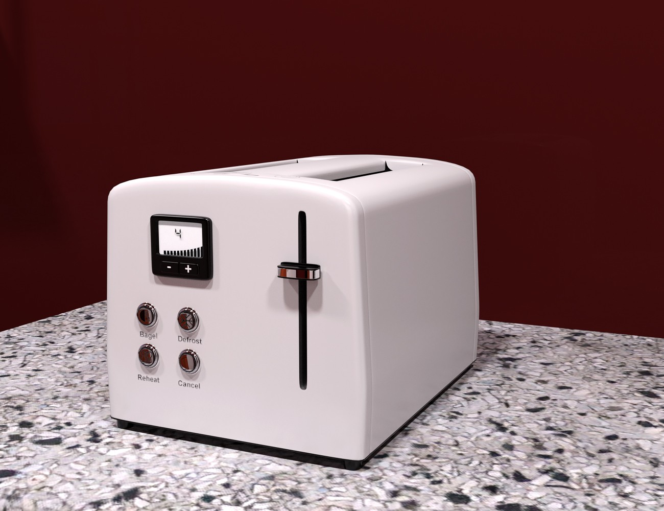 Mini Kitchen Appliances Tile Floors Download Daz Studio 3 For Free 3d Small