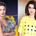 Bigg Boss 11: Why South Indian Actress Hansika Motwani Lashed Out At Hina Khan! Check Out Here