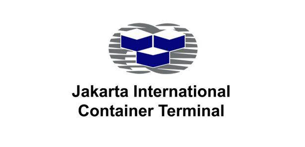 Loker PT. Jakarta International Container Terminal (PT JICT)