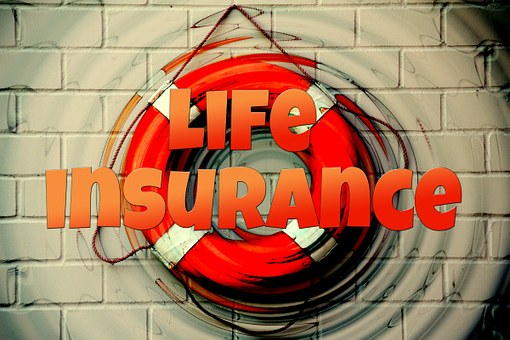 List of Top 10 Life Insurance Companies in India