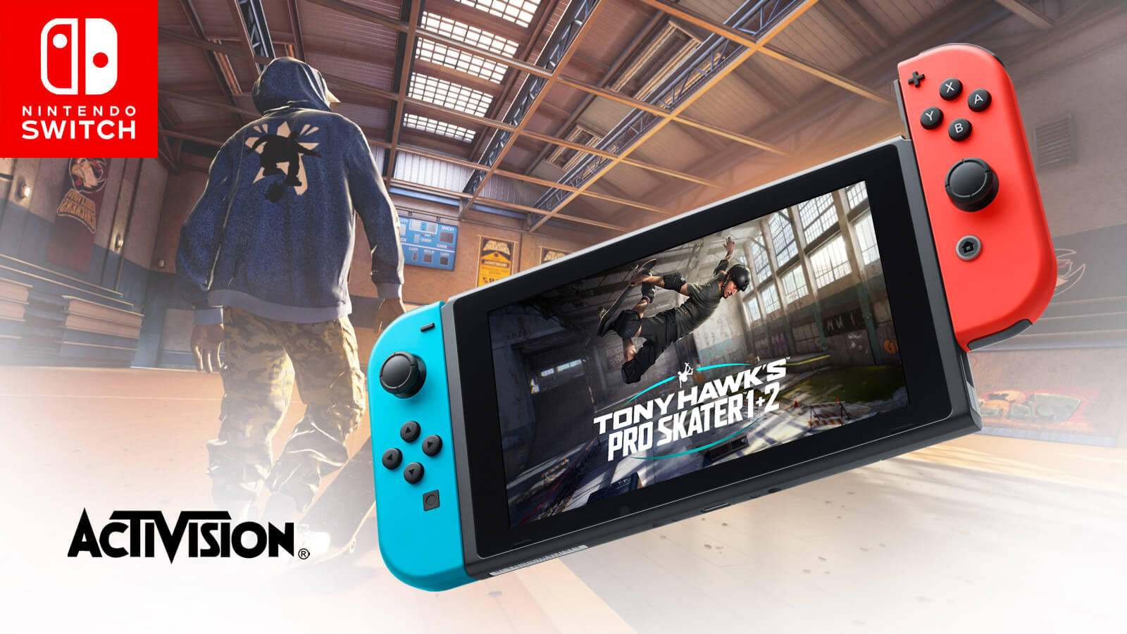 Tony-Hawk%2527s-Pro-Skater-1-and-2-May-Come-to-Nintendo-Switch.jpg