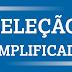 Prefeitura de Belo Jardim irá realizar seleção pública simplificada para preenchimento do quadro de servidores