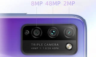 Honor-30-lite-triple-cameras