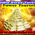Shree Yantra Power And Way To Worship