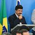 Antonio Fernando será diplomado deputado estadual na próxima quinta feira no Recife