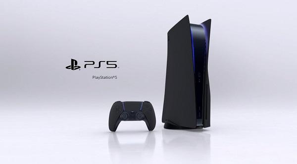 بلايستيشن السعودية تشوق لإعلان ضخم هذا عن جهاز PS5