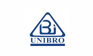 careers@unibro.com.pk - Unibro Industries Ltd Jobs  2021 in Pakistan