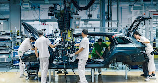 Übersetzung Deutsch-Russisch in der Autobranche