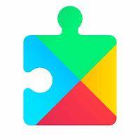 تنزيل تحديث خدمات جوجل بلاي اخر اصدار Google Play Services قوقل بلاي، سوق جوجل، جوجل play