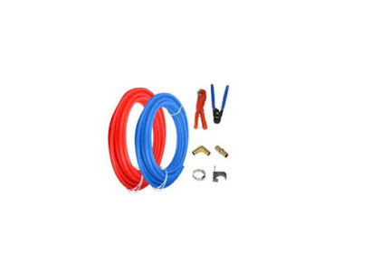 Different Kinds of PEX Tubing Home Depot