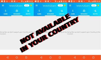 watch2earn-tidak-tersedia-di-indonesia