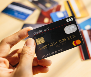 When is Getting a Credit Card  a Good Idea?