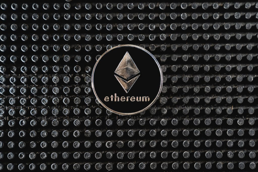 What Is Ethereum? How To Buy This Cryptocurrency?