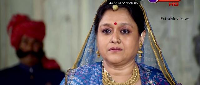 Jeena Isi Ka Naam Hai 2017 1080p bluray high quality movie free download