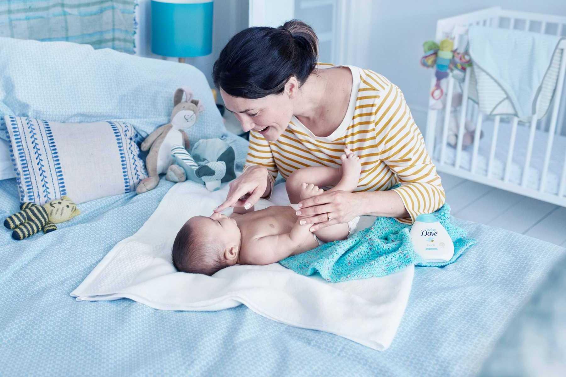 kinh nghiệm chăm sóc mẹ sau sinh bằng thiên nhiên