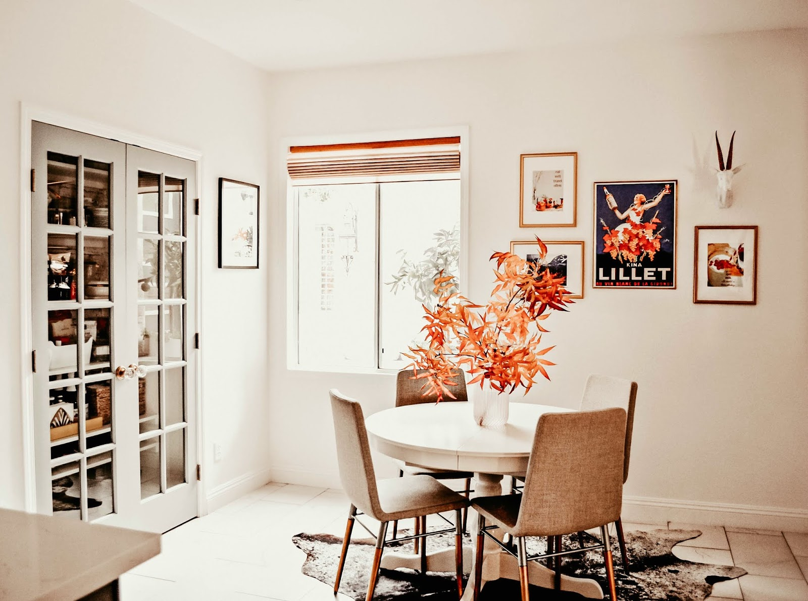 tips-on-how-to-renovate-a-breakfast-nook-room-before-and-after-reveal