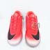 TDD436 Sepatu Pria-Sepatu Futsal -Sepatu Nike  100% Original