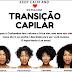 TRANSIÇÃO CAPILAR   VOLTANDO AO CABELO NATURAL