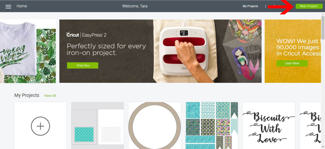 How to use the text edit panel in Cricut design space | Design Bundles