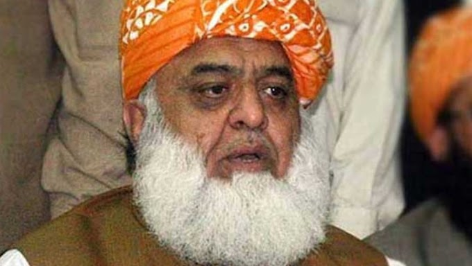 JUI-F structures six panels for 'Opportunity March'