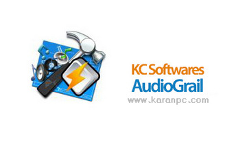 AudioGrail Free