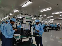 OPPO Mobiles Manufacturing Company Recruitment For 12th Pass, ITI, Diploma Holders & Graduate Candidates   Selection By Online Interview