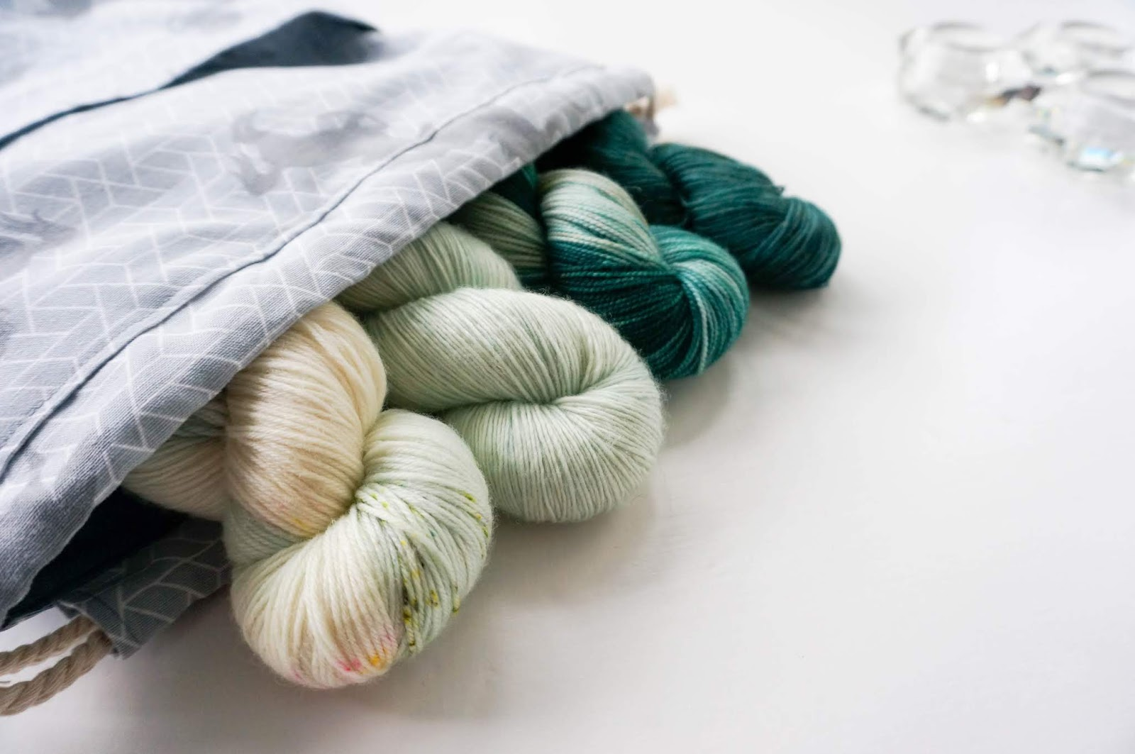 Review of Joji Locatelli Spector Sweater