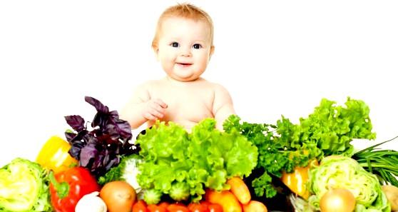 فيتامينات للاطفال-افضل الفيتامينات للأطفال الصغار the best vitamins for children