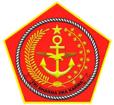 Panglima TNI  Mutasi dan Promosi Jabatan 114 Perwira Tinggi