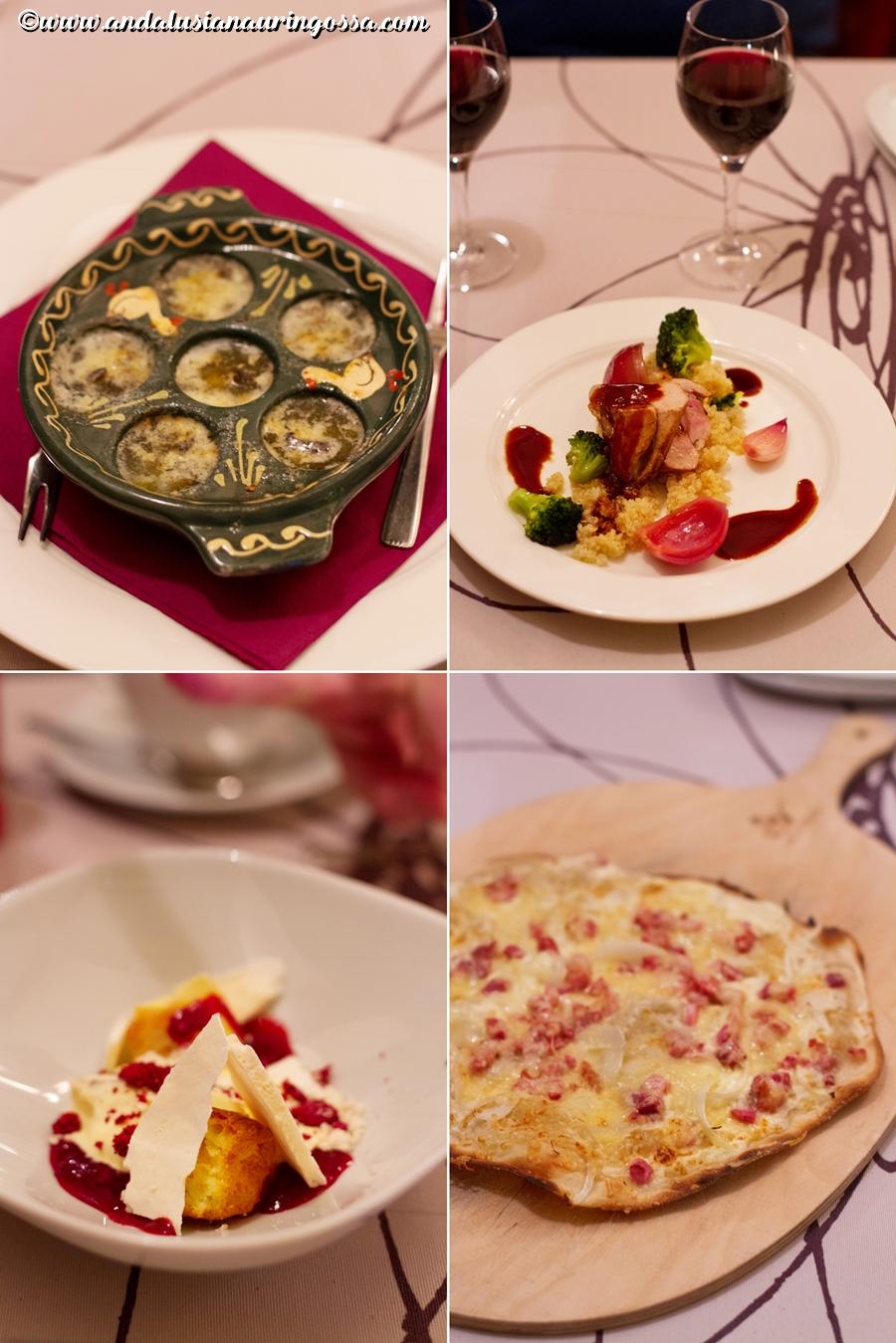 5 vinkkiä ranskalaiseen Tampereeseen_Tampere_ranskalaiset ravintolat_Andalusian auringossa_matkablogi_ruokablogi