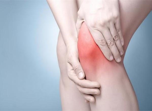 घुटनो में दर्द का इलाज | Home Treatment For Knee Pain In Hindi