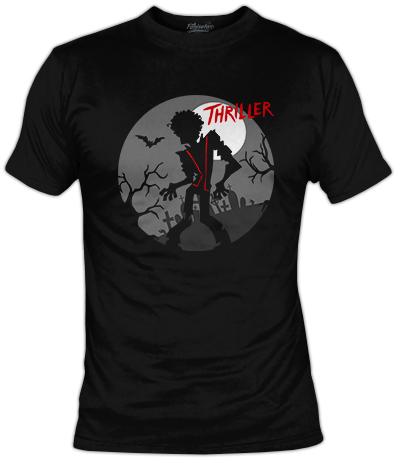 https://www.fanisetas.com/camiseta-thriller-p-7011.html?osCsid=g78ol3sk2rki66u61ef36tcok0