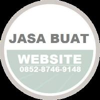jasa pembuatan website murah surabaya