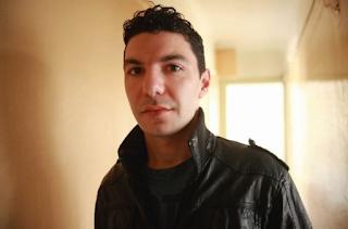 Οικογένεια του Ζακ: «Τον παγίδευσαν και τον δολοφόνησαν, ήταν καθαρή δολοφονία»