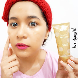 how-to-use-ospas-goldspa-pore-purifier-hydro-gel-cleanser.jpg