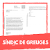 El Síndic de Greuges continua treballant les denúncies de CCOO des del 2014.