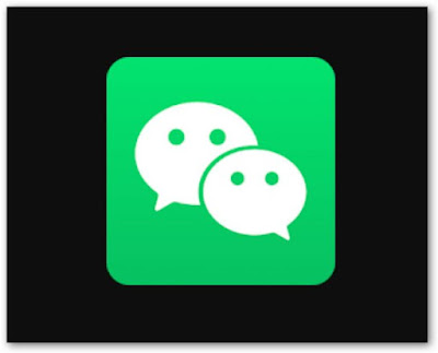 WeChat For pc 2019