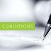 Điều kiện & Điều khoản