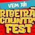 Ribeirão Country Fest anuncia data de sua 10ª edição